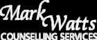 Mark watts logo