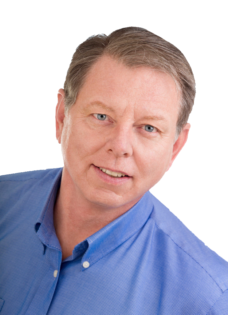 Mark Watts- Counselling in Victoria BC
